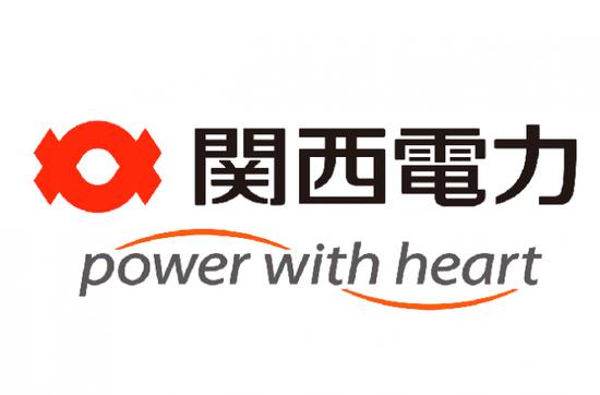 日本關西電力公司
