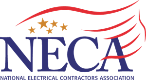 美國電器承裝業協會