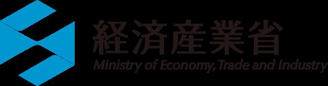 日本經濟產業省